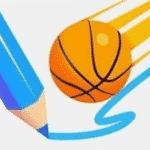 Basket Çizgisi