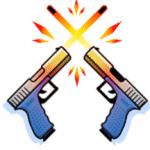İkili Silah