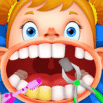 Minik Dişçi