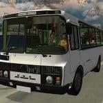 Otobüs Simülatör