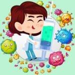 Virüs Yok Et