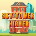 Yüksek Bina Yapma