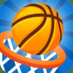 Tık-Tık Basketbol