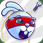 Tavşan Samuray