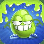 Yeşil Yaratık